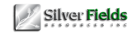 Silver Field Resources